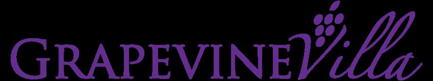 Grape Vine Villa